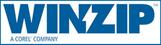 winzip-logo